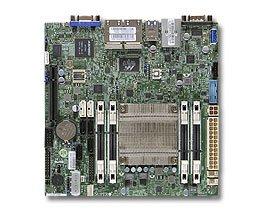 Supermicro-MBD-A1SAI-2750F-O