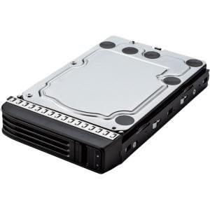 BUFFALO TECHNOLOGY-OP-HD2.0ZH-3Y