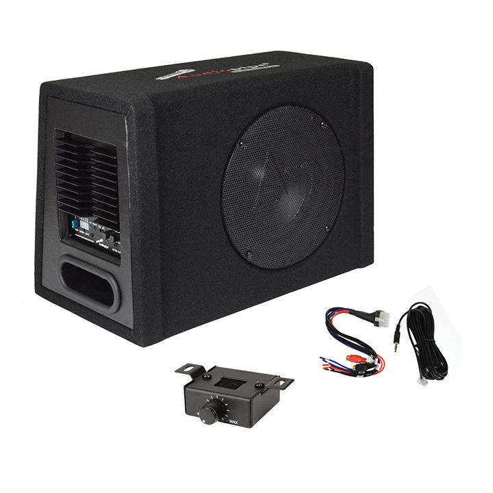 Audiopipe-APXB10A