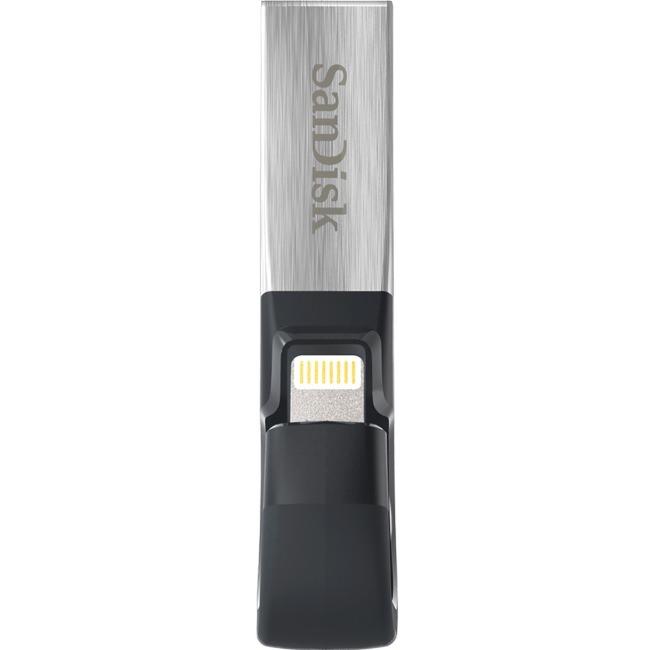 RETAIL MP3-SDIX30C-032G-AN6NN