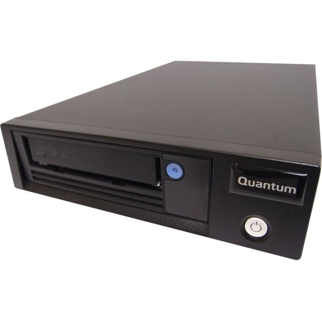 QUANTUM-TC-L72BN-EZ