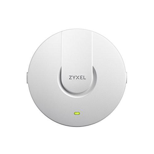 ZyXEL Communications-NAP102