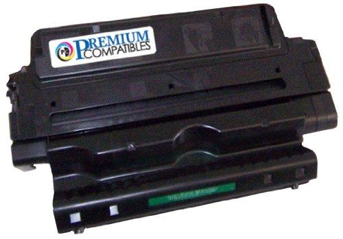 PCI-92298XRMPC
