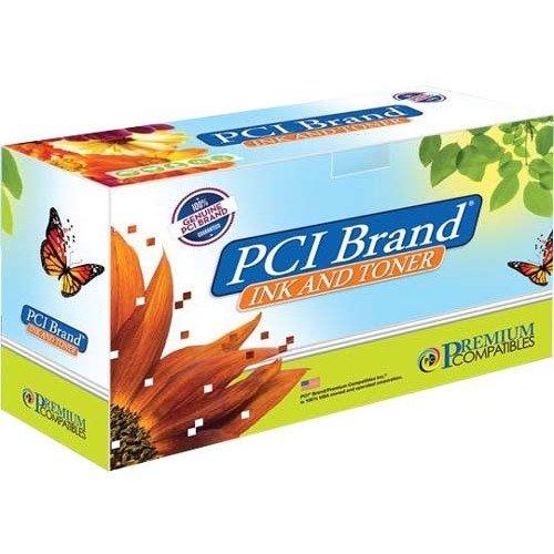 PCI-CB435ARMPC