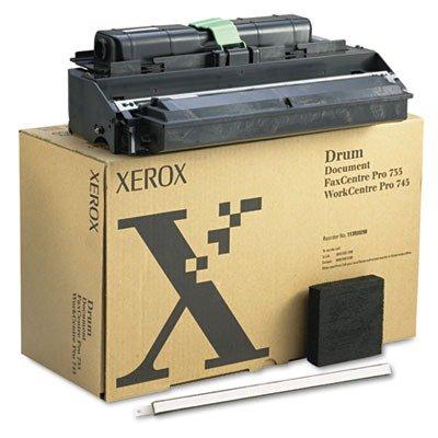XEROX-113R00298