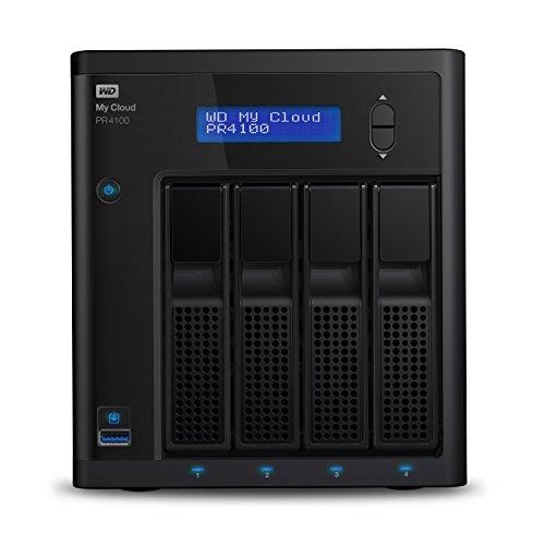 Western Digital-WDBNFA0000NBK-NESN