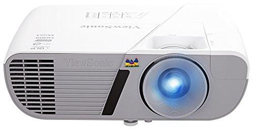 VIEWSONIC-PJD6552LW