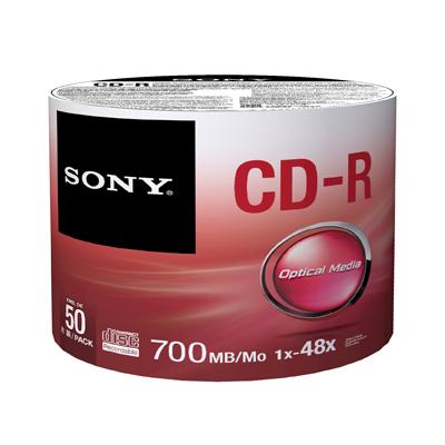 SONY-50CDQ80FB/T2WW
