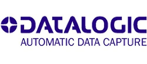 DATALOGIC USA-90A052086