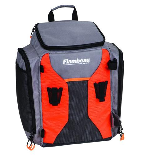 Flambeau Inc.-FL-6173TB