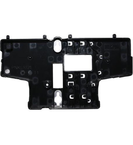 Panasonic Warranty-KX-A433-B