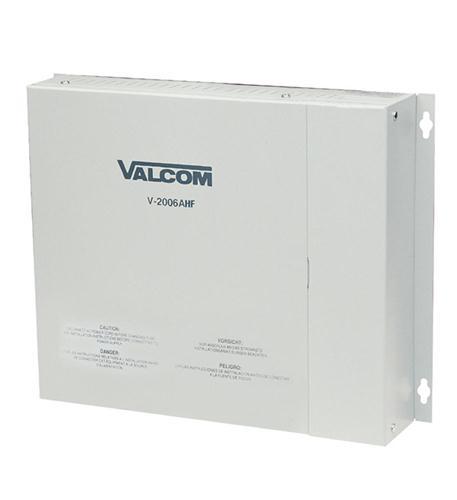 VALCOM-VC-V-2006AHF