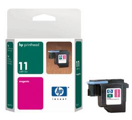 HP Hewlett Packard-HEWC4812A