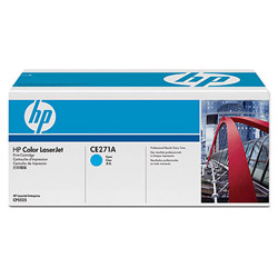 HP Hewlett Packard-CE271A