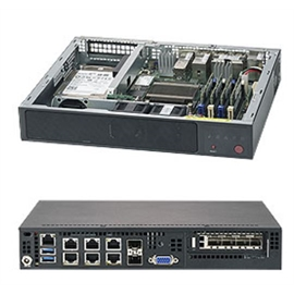 SUPERMICRO - COMPONENTS-SYS-7049GP-TRT