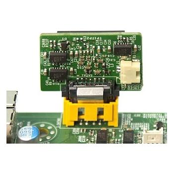 SUPERMICRO - COMPONENTS-SSD-DM064-SMCMVN1