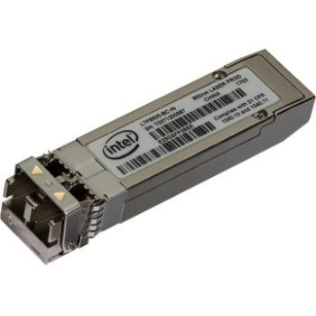 Intel-E25GSFP28SR