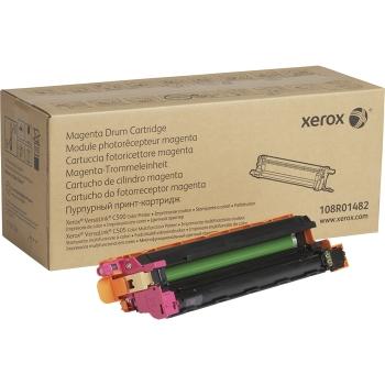 XEROX-108R01482