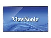 VIEWSONIC-CDE4803