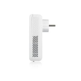ZyXEL Communications-PLA5456KIT