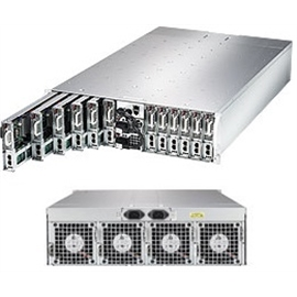 SUPERMICRO - COMPONENTS-SYS-5039MS-H12TRF