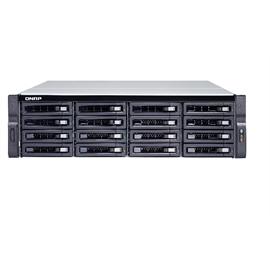 QNAP-TDS-16489U-SB2-US