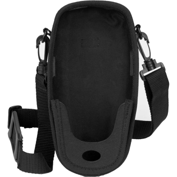 NETSCOUT HH TOOLS HW-SW-SUPPORT-LRAT-HOLSTER