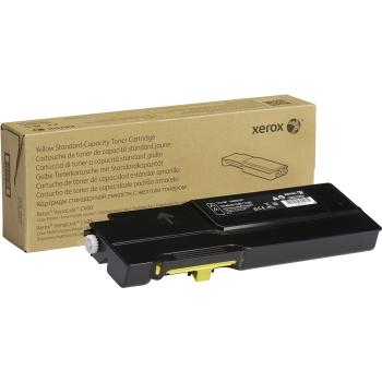 XEROX-106R03501