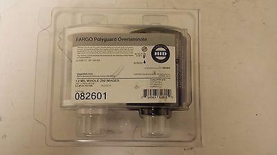 FARGO-082601