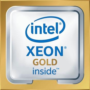 DELL-CD8067303409000