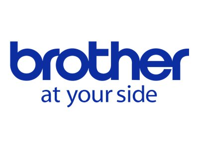 Brother International-BRTLC101M