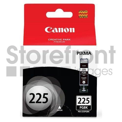 Canon USA-CNM4530B001