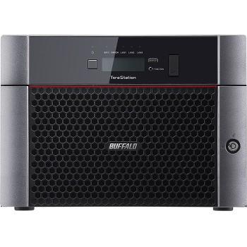 Buffalo-TS5810DN3204