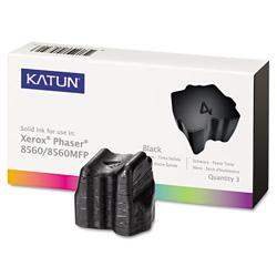 KATUN-KAT37994