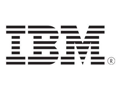 IBM-IBMTG95P6554