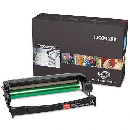 Lexmark-LEXE250X22G