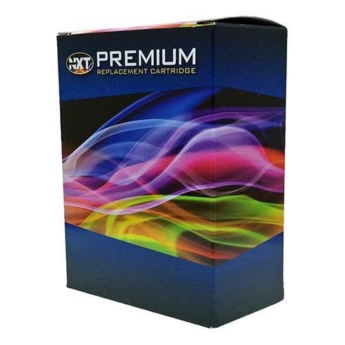 NXT PREMIUM-PRMHIB338WN