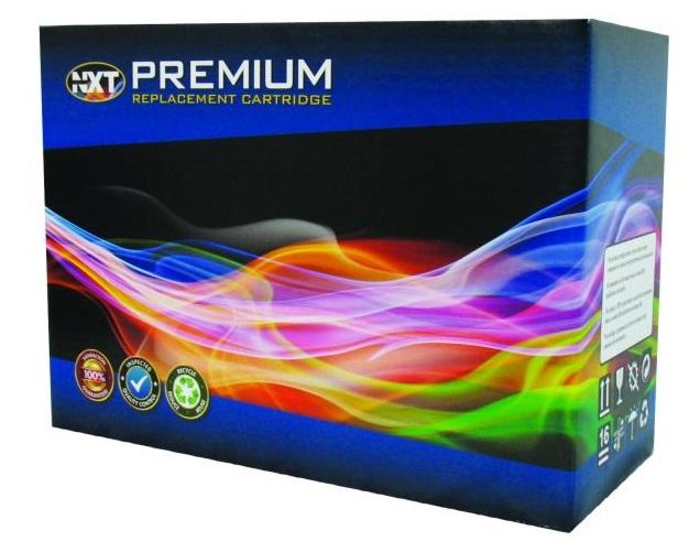 NXT PREMIUM-PRMDT2660HYBK