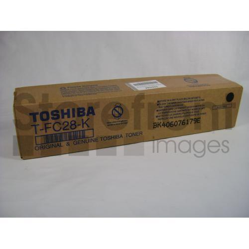 TOSHIBA-TOSTFC28K