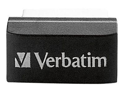 VERBATIM CORPORATION-VER97464