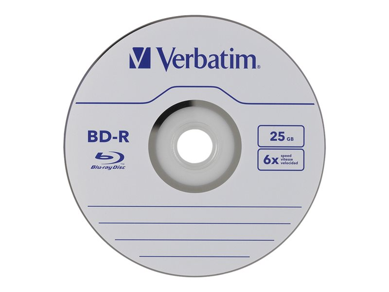VERBATIM CORPORATION-VER97457