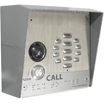 CyberData-011410