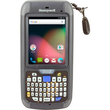 Honeywell-CN75EQ6KC00A6100