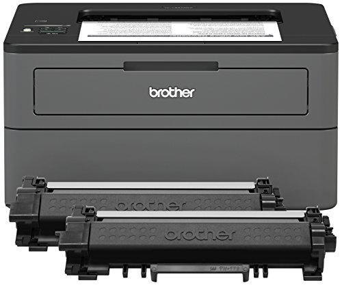 Brother International-HL-L2370DWXL
