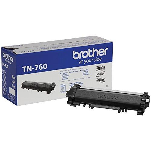 BROTHER-TN-770