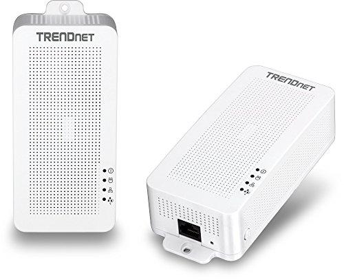 TRENDNET INC-TPL-331EP2K