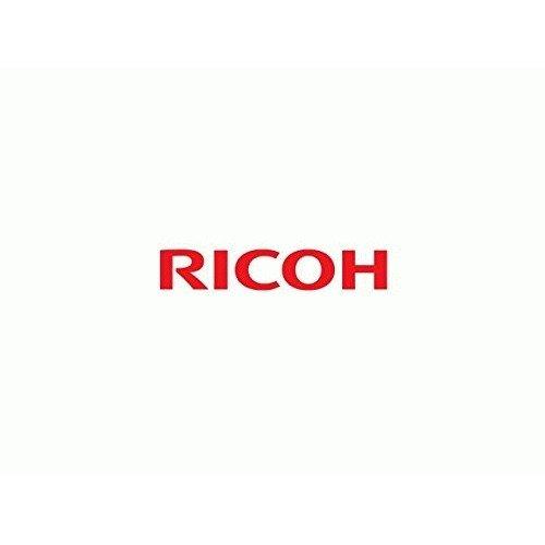RICOH-408183
