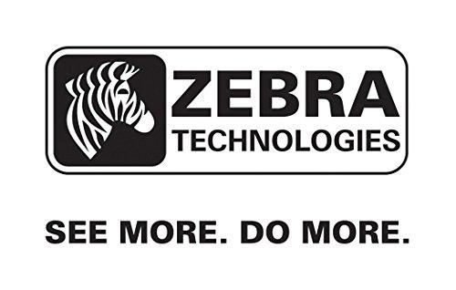 Zebra-WA3019