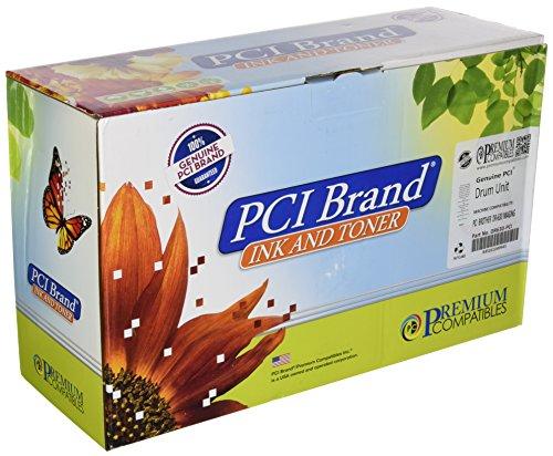 PCI-DR630-PCI