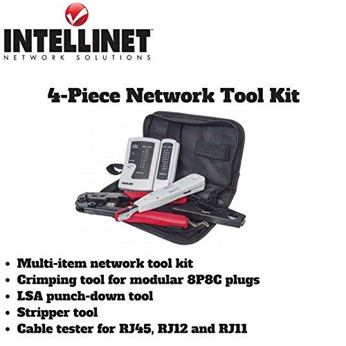 Intellinet-780070